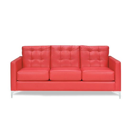 Chandler Sofa