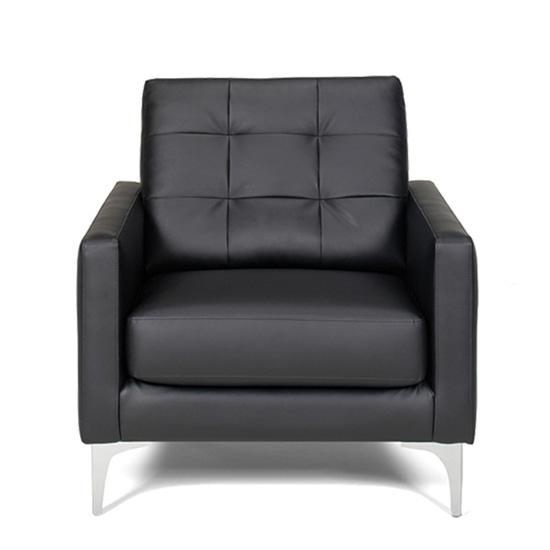 Metro Chair